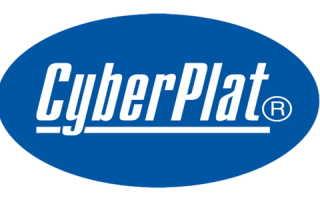 """Регистрация и вход в личный кабинет системы платежей """"Киберплат"""""""