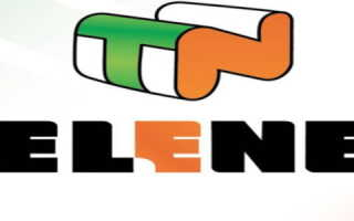 Регистрация и вход в личный кабинет провайдера Telenet