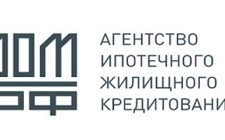 Регистрация и вход в личный кабинет банка Дом РФ