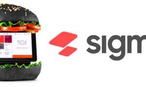 Сервис Сигма: регистрация и вход в личный кабинет