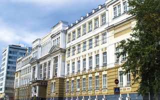 Костромской КГУ – как зарегистрировать личный кабинет абитуриента