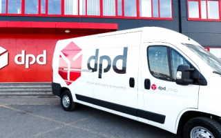 Личный кабинет ДПД: регистрация, авторизация и особенности взаимодействия со службой доставки