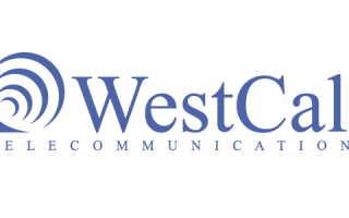 Регистрация и вход в личный кабинет Вестколл