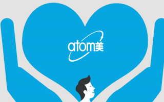 Личный кабинет Атоми: регистрация, вход и функциональные возможности
