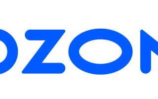 Вход в личный кабинет пользователя интернет-банка Ozon.Card
