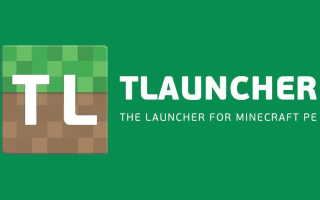 Личный кабинет TLauncher: регистрация, настройка и игровые возможности