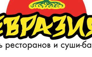 Личный кабинет Евразия: регистрация, авторизация и функционал