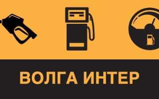 Личный кабинет Волга-Интер: как получить карту, авторизоваться и пользоваться удаленными функциями