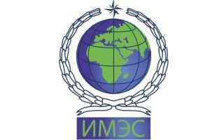 ИМЭС: регистрация и возможности личного кабинета
