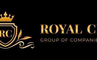 Личный кабинет Royal club life: инструкция по регистрации, вход в аккаунт