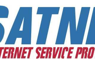 Сатнет: регистрация личного кабинета, вход, возможности