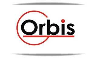 ООО «Орбис»: регистрация и функции личного кабинета
