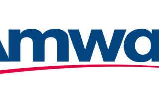 Амвей: вход в личный кабинет с сайта