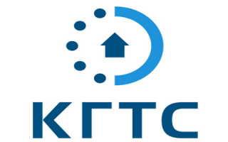 Регистрация и вход в личный кабинет КГТС