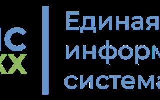 Информационная система ЖКХ «Eis24 Me» – регистрация пользователя, вход в личный кабинет жителя