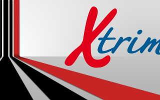 Интернет-провайдер Xtrim – как зарегистрировать личный кабинет абонента и работать с ним