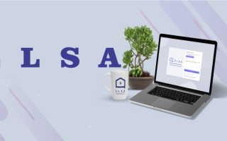 Личный кабинет dom.myelsa.ru: регистрация и вход