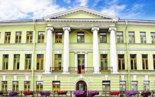 Официальный сайт ГАСУ: регистрация и управление личным кабинетом