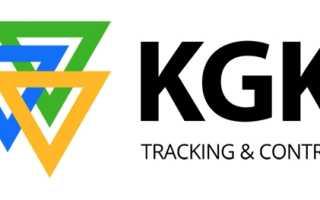 Вход в личный кабинет КГК мониторинг