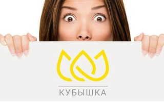 Регистрация в личный кабинет на сервисе МФО «Кубышка»