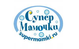 Официальный сайт Супермамки: регистрация личного кабинета