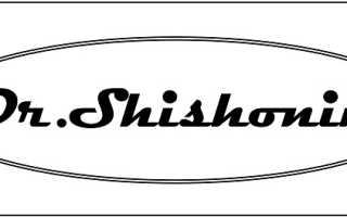 Особенности личного кабинета клуба Шишинона