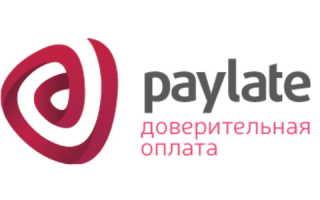 Личный кабинет Paylate: регистрация, авторизация и использование