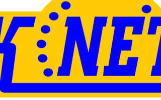 Личный кабинет на сайте knet-nn.ru: инструкция по авторизации, функции профиля