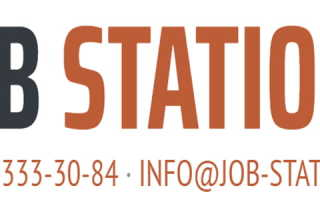 Личный кабинет на сайте Job-Station: алгоритм регистрации, вход в аккаунт