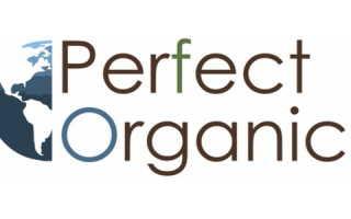 Автоизация в личном кабинете Перфект Органикс