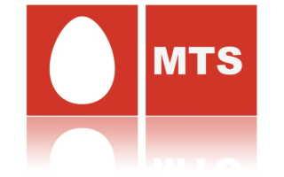 Регистрация и вход в личный кабинет МТС
