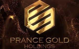 Пранс Голд Холдинг – как зарегистрировать личный кабинет