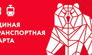 Личный кабинет на сайте gortransperm.ru: алгоритм регистрации, функции аккаунта