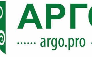 Личный кабинет Арго: как регистрироваться, авторизоваться и пользоваться