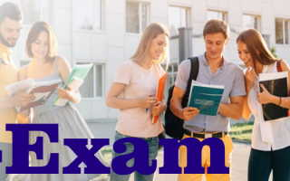 НИИ мониторинга качества образования «I-Exam»: регистрация и возможности личного кабинета