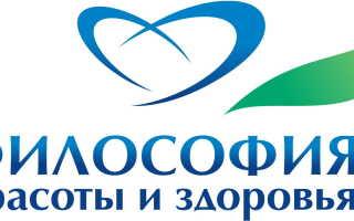 Лаборатория «Философия красоты и здоровья» (result.medic-laboratory.ru) – как зарегистрировать личный кабинет и работать с ним