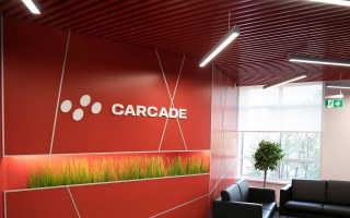Личный кабинет Каркаде: регистрация, вход и использование