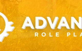 Личный кабинет Адванс РП: правила регистрации, вход в персональный профиль