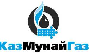 «PetroRetail»: пошаговая регистрация Личного кабинета