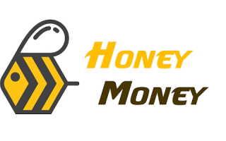 Личный кабинет МФО Honey Money: авторизация в аккаунте