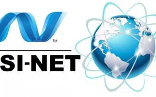 Личный кабинет RSI-NET: оплата услуг онлайн, инструкция для входа в аккаунт