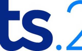 Личный кабинет ЮТС 24: алгоритм регистрации, преимущества аккаунта