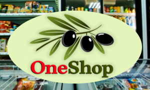 Личный кабинет One Shop World: регистрация, авторизация и функции