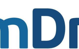 Личный кабинет CamDrive: инструкция для входа, преимущества сервиса