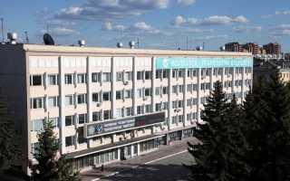 Личный кабинет ПГТУ: пошаговый процесс регистрации, возможности системы