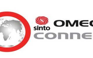 OmegaCONNECT – пошаговая регистрация личного кабинета