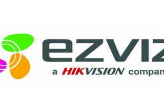 Компания «EZVIZ»: регистрация и возможности личного кабинета