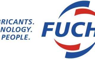 «Фукс»: авторизация и вход в личный кабинет, официальный сайт