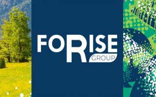 Форайз Груп: регистрация личного кабинета