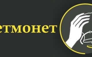 Личный кабинет «Нетмонет.ру»: правила регистрации, преимущества приложения